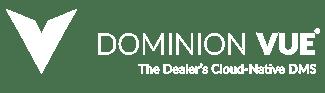 Dominion VUE Logo