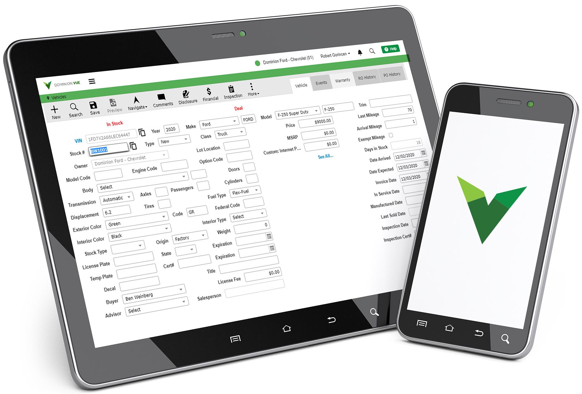 vue-tablet&phone-1